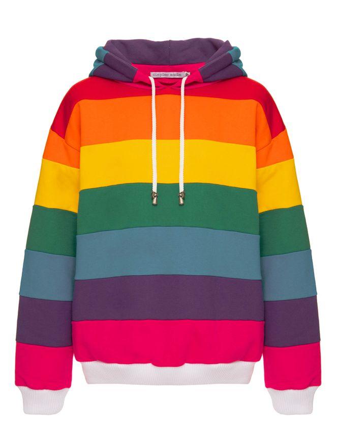 Moletom-Rainbow-Multicolor