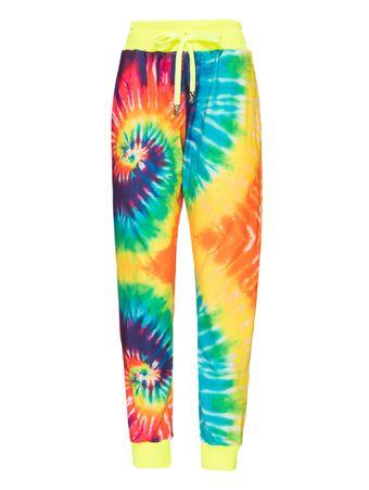 Calca-Jogging-Tie-Dye