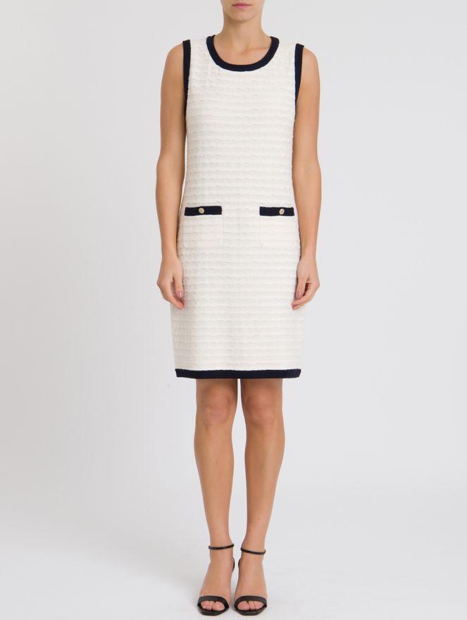 Vestido-Trico-Off-White