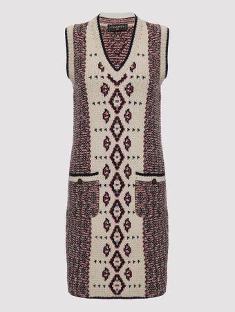 Vestido-Curto-Estampado