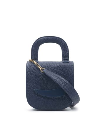 BOLSA-ELIS-MINI-CROCO-AZUL-MINI