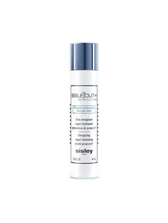 sisley-sisleyouth-anti-pollution