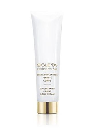 SISLEYA-LI-ANTI-AGE-FIRM-CORP-150ML-SS