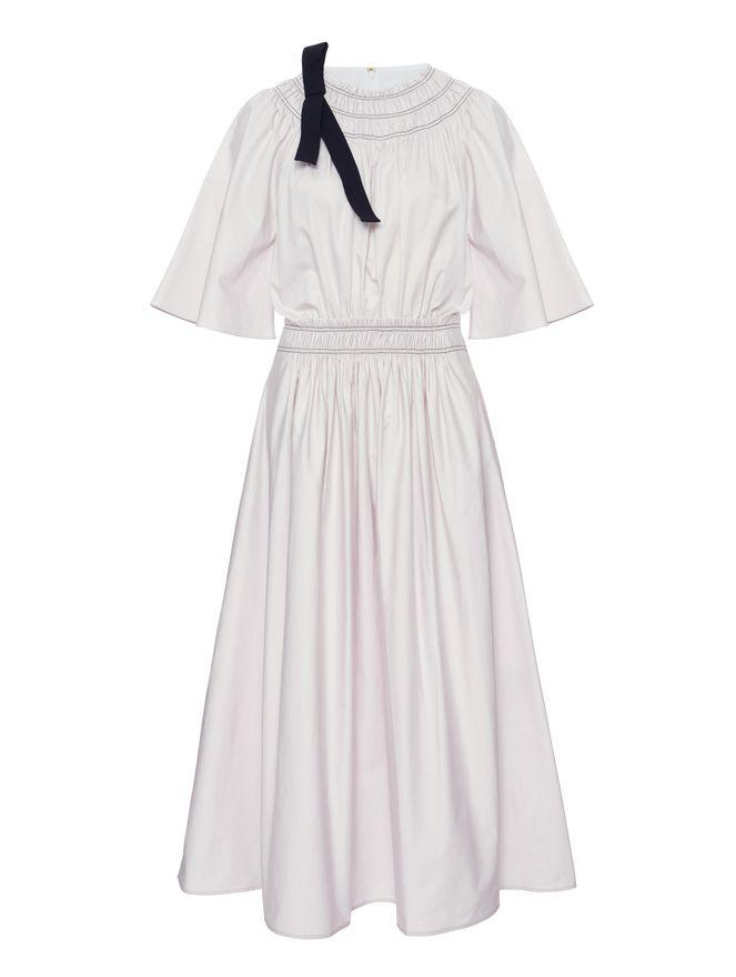 VESTIDO-SHIA-DRESS-OYSTER