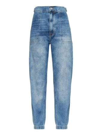 CALCA-DENIM-INGRID-JEANS