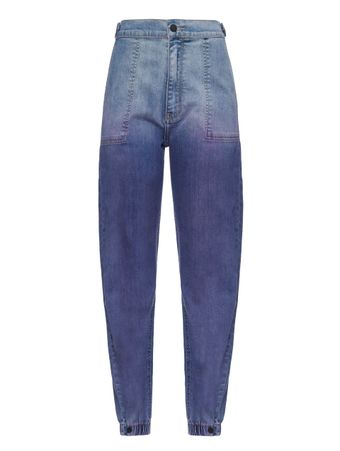 CALCA-DENIM-LILAS-INGRID-LILAS