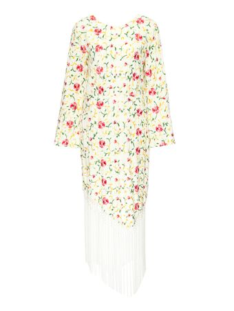 VESTIDO-CLAUDIA-FLORAL-EMBROIDERY-CREAM
