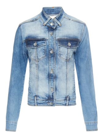 JAQUETA-DENIM-INGRID-JEANS