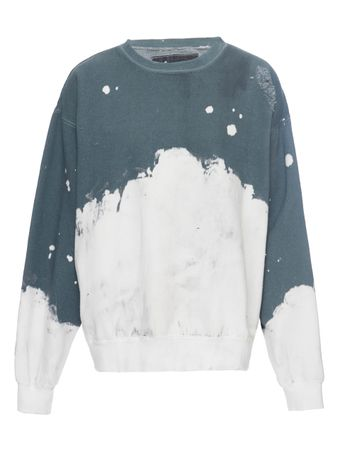 PULOVER-ACID-WASH-CHARCOAL-PULLOVER-CHARCOAL